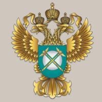 ФАС России, ПВХ-С
