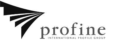 ���� �� ������� ������� �������������� ���-������� ��� ���� � ������, �������� profine GmbH
