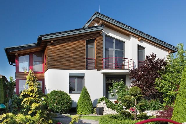 один из ведущих мировых производителей ПВХ-профиля для окон и дверей, компания profine GmbH