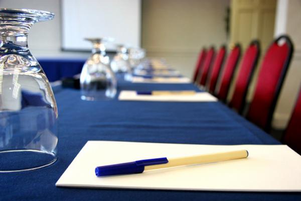 Первая уральская отраслевая конференция «Окна 2013»
