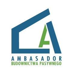 Aluplast, производитель ПВХ профилей, Посол пассивного строительства в Польше