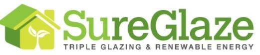 Двухкамерные стеклопакеты, однокамерные стеклопакеты, Sureglaze, Rehau