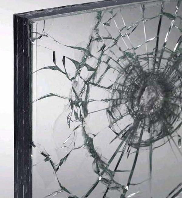 Advanced Glass Technology (AGT), взрывосмягчающие оконные плёнки