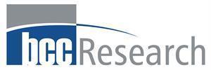 BCC Research, мировой рынок добавок для изделий из пластиков