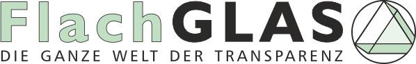 Немецкий производитель стеклопакетов Flachglas Buxtehude