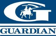 Guardian, линейка солнцезащитных стёкол SunGuard ®