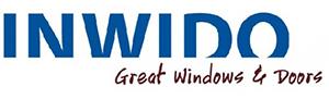 Inwido, производство деревянных окон