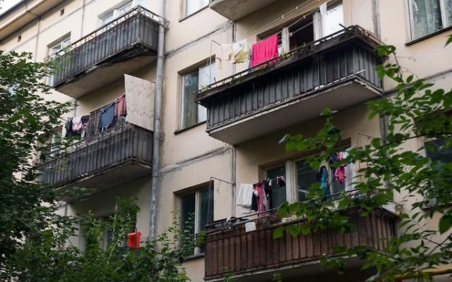 Пластиковые окна в красноярске взять в кредит инвестируем деньги