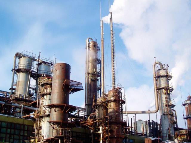 ПВХ, ПВХ-С, сырье для изготовления ПВХ-профиля, цены на поливинилхлорид