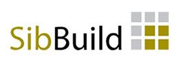 Выставка, SibBuild 2016, профильные системы, оконные и дверные системы