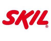 Skil Corporation, один из лидеров рынка электроинструмента