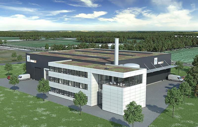 Технологический центр ift Rosenheim, тестирование окон, стандарты
