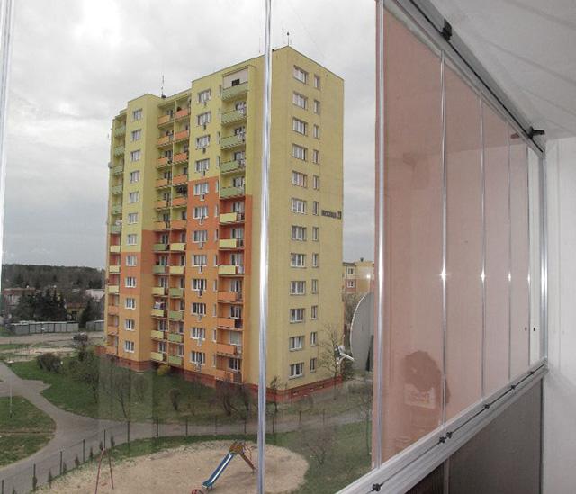 Безрамное остекление, безрамное остекление балконов и террас