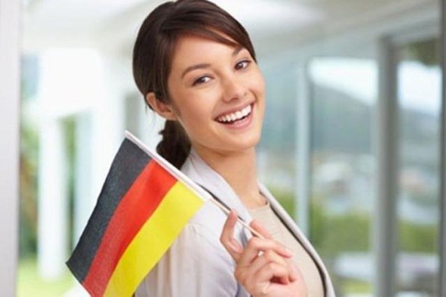 спрос на окна, немецкий рынок, разрешения на строительство