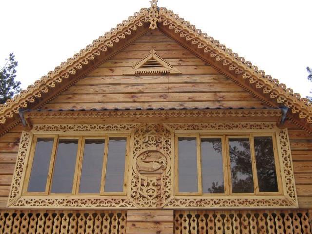 деревянные окна, рынок деревянных окон, деревянное домостроение