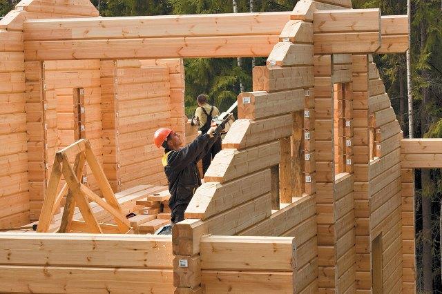 деревянные окна, деревянное домостроение