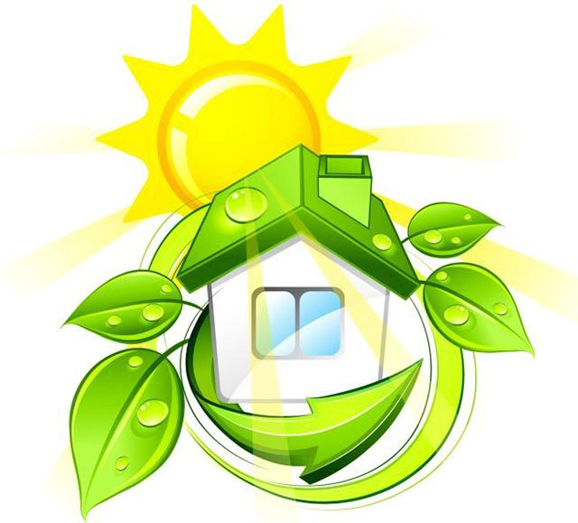 Энергогенерирующие окна, солнечные батареи, устройства-накопители энергии из возобновляемы