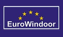 EuroWindoor, стандарты для окон и дверей