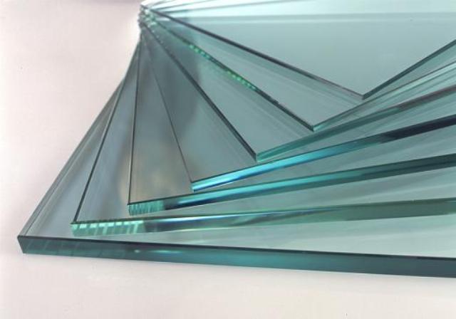 листовое стекло, Orda Glass