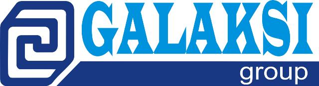 пластиковые подоконники, штапики из ПВХ, Galaksi Group