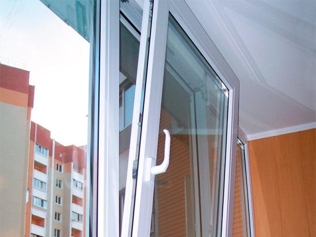 оконные конструкции, окна, оконные блоки, профиль оконные конструкции, окна, оконные блоки, профиль