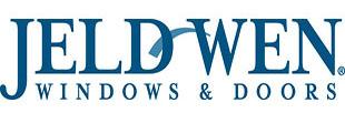 Jeld-Wen, производители окон и дверей