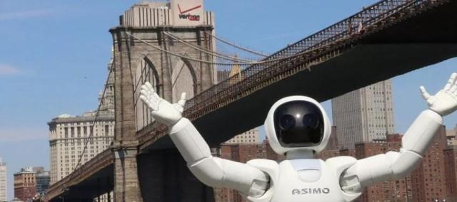 строительство, монтаж окон, роботизация профессий в строительстве