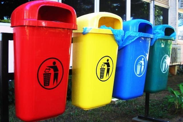 ластиковые окна, окна ПВХ, утилизация пост-потребительских окон, переработка пластиковых отходов
