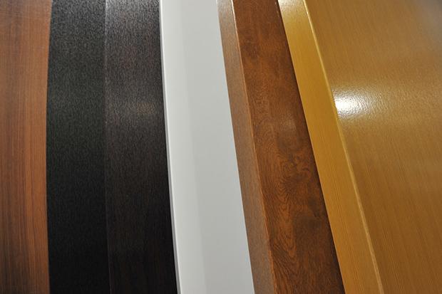 Реставрация подоконника, накладки на подоконник