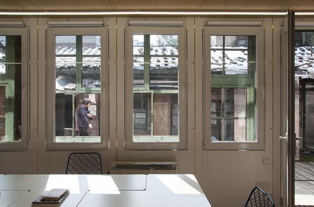 окна, двери, модульные системы