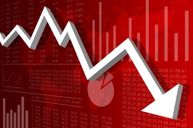 Оконный рынок Швейцарии, спрос на окна