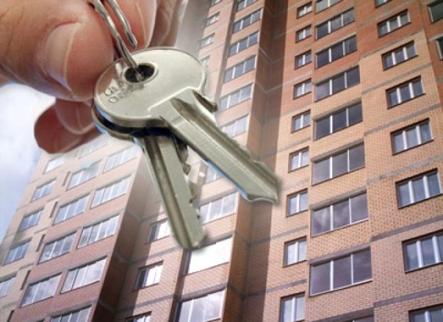 энергоэффективные окна, окна ПВХ, строительство, ЖКХ, переселение из аварийного жилья