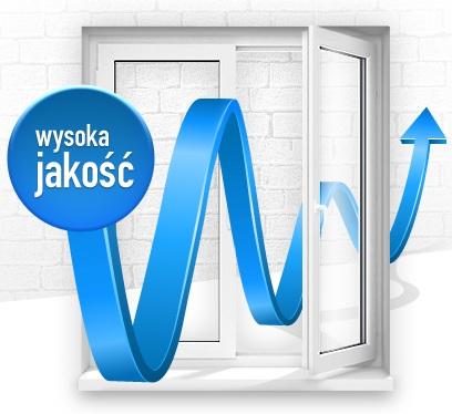 Профессия «установщик светопрозрачных конструкций», Польская ассоциация окон и дверей POID
