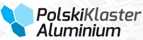Польский алюминиевый кластер, рынок алюминиевых окон и фасадных конструкций