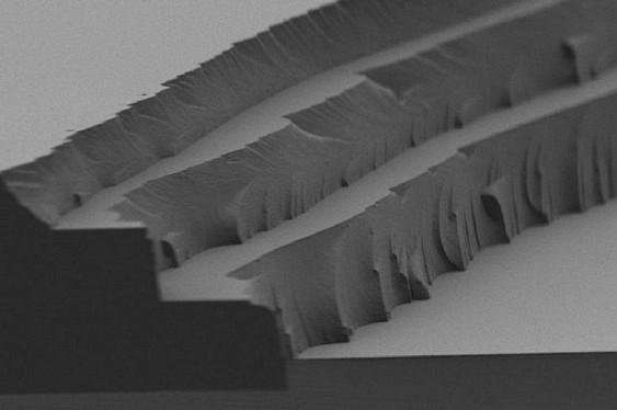 полимерная плёнка для стеклопакетов