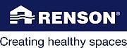RENSON, поставщик систем естественной вентиляции и солнцезащиты