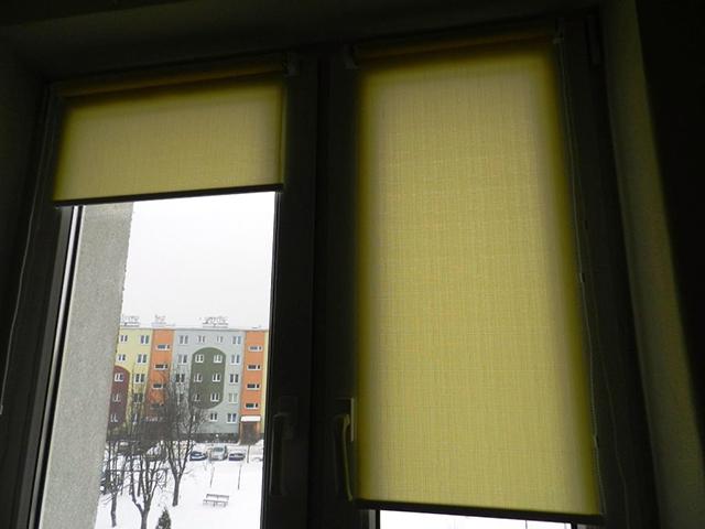 рулонные шторы, тканевые роллеты, римские шторы, жалюзи плиссе
