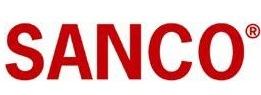 SANCO Gruppe, производитель стеклопакетов