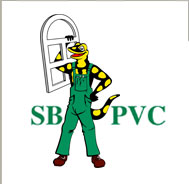 SB PVC Sistemleri