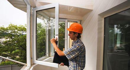 Что делать если окно открылось сразу в двух положениях? Исправляем двойное открытие окна