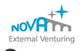������� ��������� Nova Innovation Competition 2012, Saint-Gobain