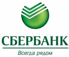 http://www.oknamedia.ru/forum/index.php?topic=32.0