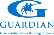 ������������� �����-������, Guardian Industries, ������ ClimaGuard IS-15, ������ ClimaGuard IS-20, ������������� ����������� ����
