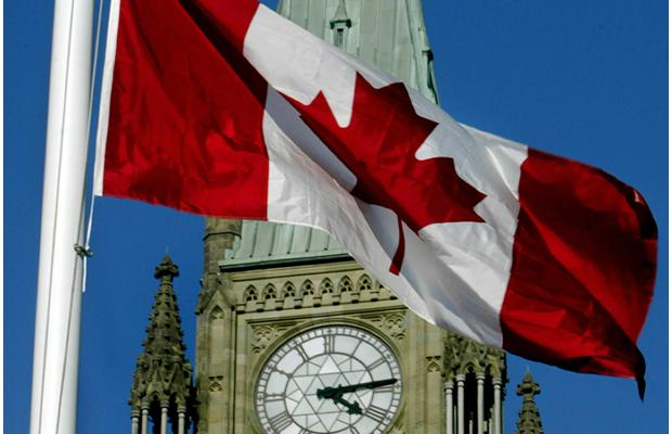 my first day in canada essay My first day at college english essay on my first day at college for years i have been aspiring to be a college student free from the burden of.