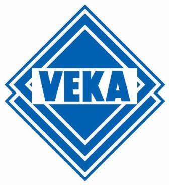 ������������� �������� ���-������� VEKA