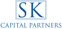 SK Capital Partners, УФ-стабилизаторы, добавки