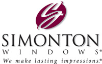 ��������� ProNetwork, Simonton Windows, ������������� ���� �� ��� � ������ �����