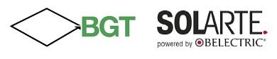 Солнцегенерирующее остекление BI-Powersol, энергогенерирующее остекление, BGT, BELECTRIC