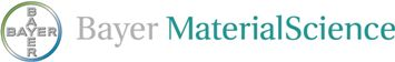 Bayer MaterialScience ������������� ���������