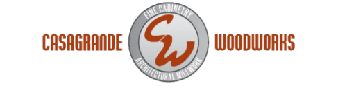 Casagrande Woodworks, ���������� ���� Synergist, �������� ���������� ����